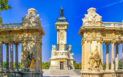 40 choses à voir et à faire à Madrid gratuitement (ou presque)