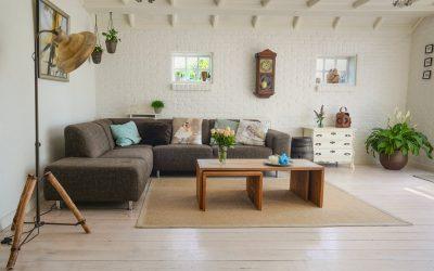 Top 7 des Airbnb à Donostia San Sebastian pour des vacances parfaites