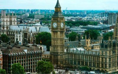 Visiter Londres en Janvier: Choses à faire, météo, événements et tout ce que vous devez savoir