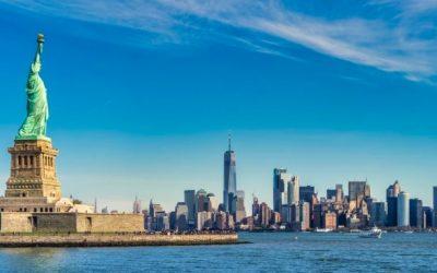 Visiter New-York en Janvier: Choses à faire, météo, événements et tout ce que vous devez savoir