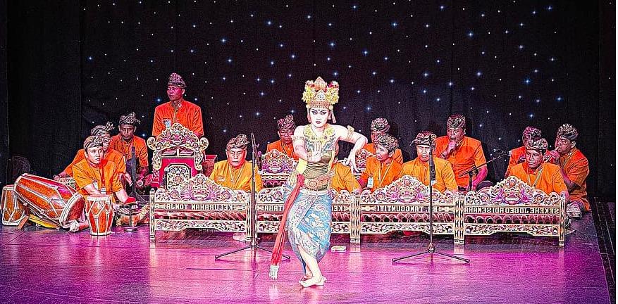 Festival Fringe de Singapour