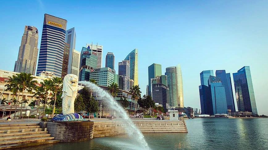 Visiter Singapour en Janvier: Choses à faire, météo, événements et tout ce que vous devez savoir
