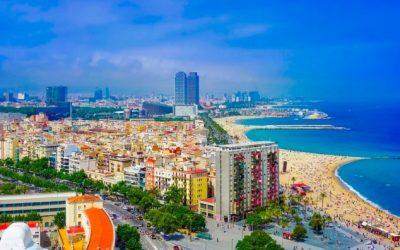Visiter Barcelone en Janvier: Choses à faire, météo, événements et tout ce que vous devez savoir